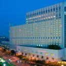 大阪都喜來登酒店