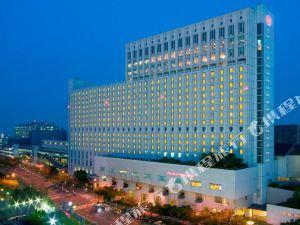 大阪都喜來登酒店(Sheraton Miyako Hotel Osaka)