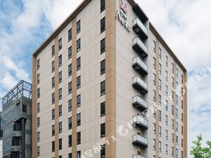 札幌奈茨酒店(Hotel Nets Sapporo)