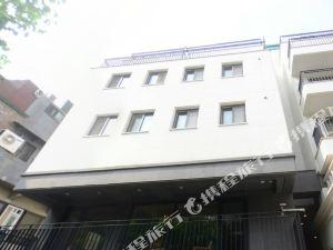 首爾弘大奢華公寓(Hongdae Luxury House Seoul)