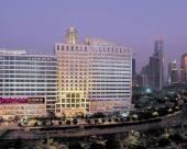 廣東東方國際飯店
