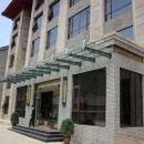 銅川香山假日酒店