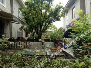 杭州櫻桃小院客棧