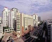 重慶南方花園酒店