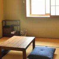 西和居京都旅館酒店預訂