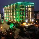 揚州運河晶典酒店
