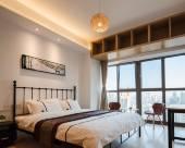 天津溪禾公寓式酒店