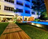 UMA公寓酒店