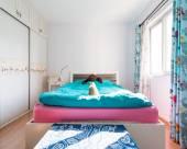 廣州heng公寓