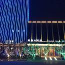 武威建隆大酒店