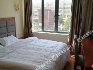 進賢紅新商務酒店