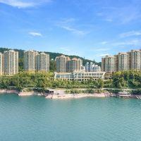 千島湖麗景酒店酒店預訂