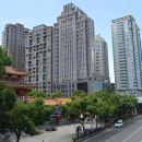 十堰大嘉國際酒店