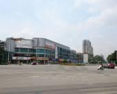 柳州長城財富大酒店