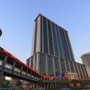 台北凱達大飯店(Caesar Metro Taipei)