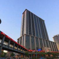 台北凱達大飯店酒店預訂