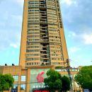 黃石嘉年華時尚酒店(原柏飛酒店式公寓)