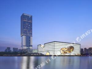 上海嘉定凱悅酒店