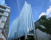格拉斯麗首爾酒店