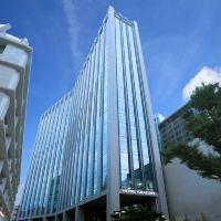 格拉斯麗首爾酒店酒店預訂