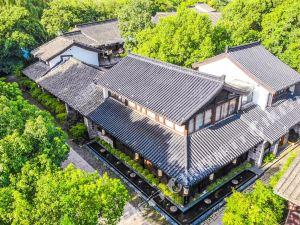 美豪雅緻酒店(杭州西湖店)(Mehood elegant Hotel (Hangzhou West Lake))