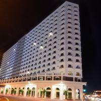 帝國古蹟精品酒店酒店預訂