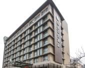 天津巨川百合酒店