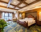 重慶英邁酒店
