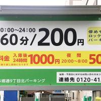 札幌白石鉛樹民宿酒店預訂
