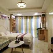 郴州二十四節氣公寓
