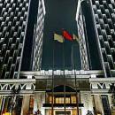 珠海橫琴乾元酒店(Heng Qin Qian Yuan Hotel)