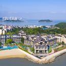 珠海鳳凰灣悅椿酒店(Angsana Zhuhai Phoenix Bay)