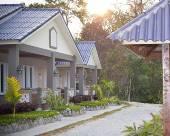 蘭卡威島夢幻花園度假酒店