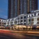 曼谷都市酒店(Metropole Bangkok)