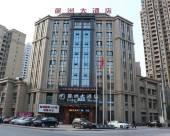 重慶龍洲大酒店