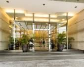 吉隆坡市中心543賓柴8號豪華二卧室套房OYO公寓