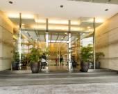 吉隆坡市中心544賓柴八號尊貴一卧室OYO公寓