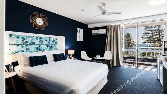 Greenmount Hotel Gold Coast