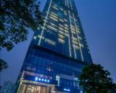 廣州朗譽酒店
