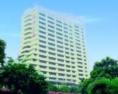 廣州藝星賓館