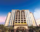 瓊海兆南山水匯園酒店