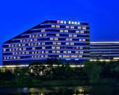 杭州綠谷景瀾酒店
