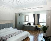威海悅海小築酒店