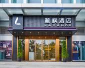 麗楓酒店(北京上地西三旗橋東店)