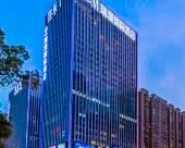 長沙瑞漫國際酒店