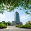 沂水寶隆國際大酒店