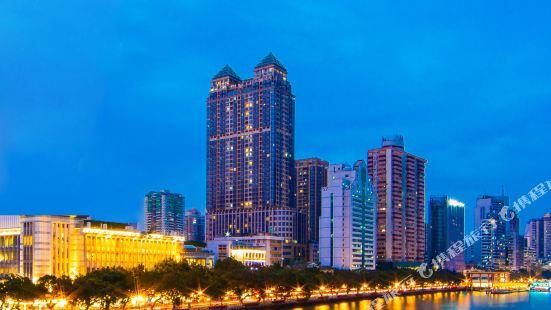 Guangzhou Seaman Club