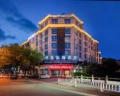 台州半島風情酒店
