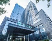 白玉蘭酒店(桐鄉世貿中心店)