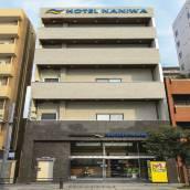 南泥灣酒店